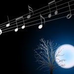 94011747-1-night-music-1.1-with-moon1