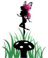 Heartstone-Fairy-mini