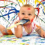 People_Children_Young_artist_023259_