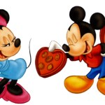 mickey-valentine-candy