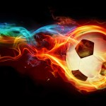 soccer-ball-fire-rainbow