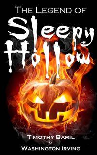 Legend of Sleepy Hollow (sm)
