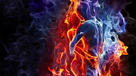 soulmates-on-fire
