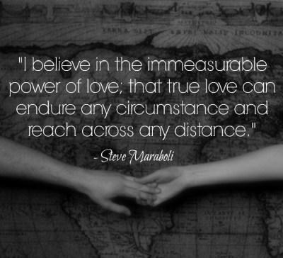 soulmates-quote