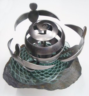 eden-project-rolls-royce-science-prize-sculpture-steel-slate-glass-tim-carter-2-1