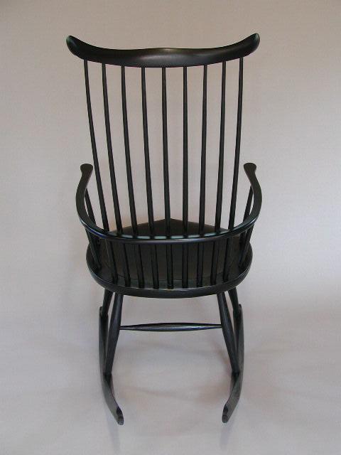 Windsor chairs Rocking chairs Shaker furniture handmade