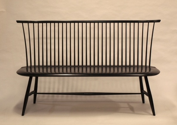 benches and settees waltham
