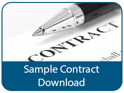 Sample Contract Download