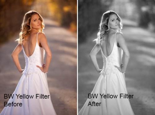 bw-yellow