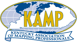 KY GIS Conference Call for Presentations