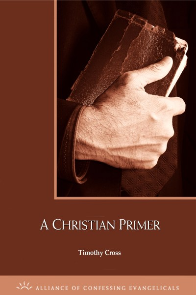 A Christian Primer