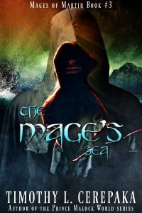 TheMagesSea 1400x2100