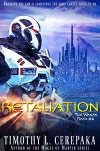 Retaliation200x300