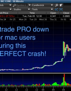 also how  was robbed by etrade timothy sykes rh timothysykes