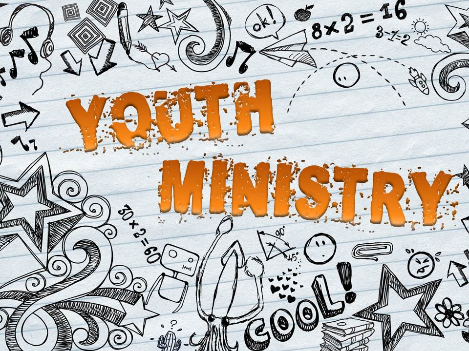 Report The Average Age Of Youth Workers  Tim Price Harvest