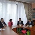 Stanoevici_Chisinau