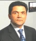 conf. univ. dr. IONEL NICU SAVA