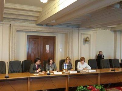 Sursă foto: timpromanesc.ro