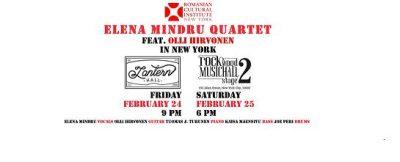 elena-mindru-quartet-in-new-york