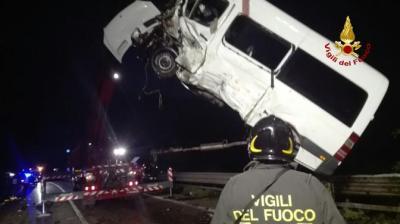 accident_Italia_2