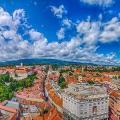 Foto: zagreb360.hr  City: Zagreb