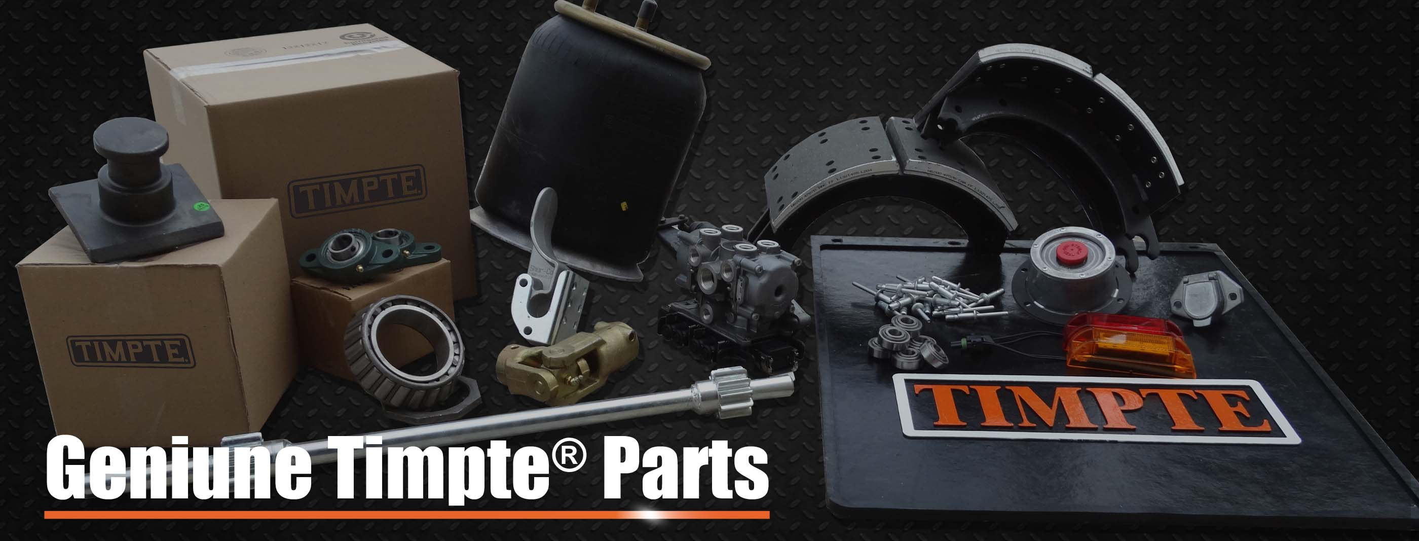 Set For Tail Light Wiring Kits Roadmaster Tow Bar Wiring Rm1552