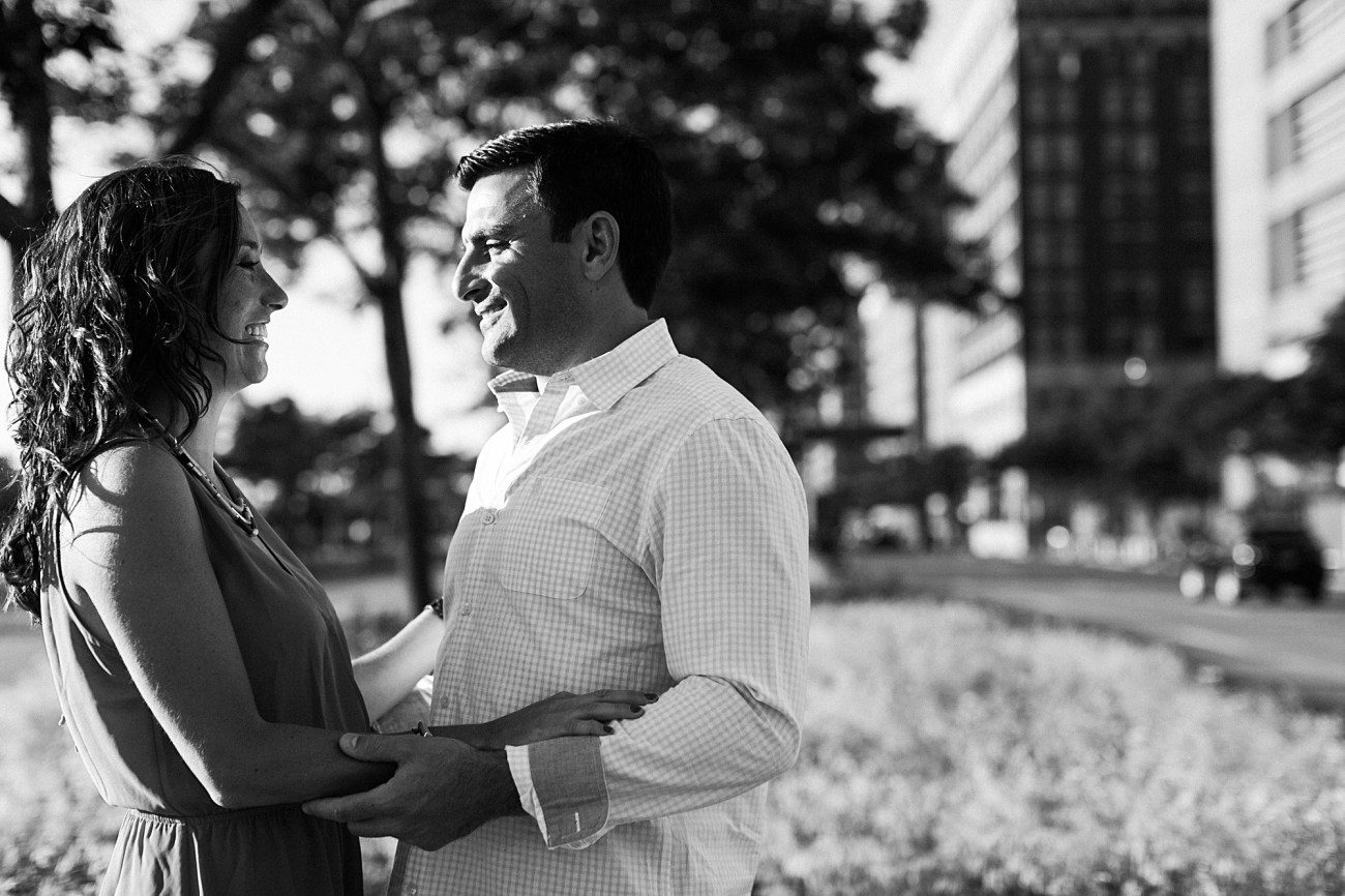 A West Village Engagement Session With Hudson River Views_0134