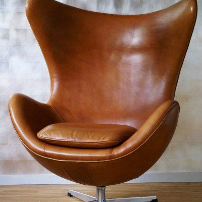 Sessel  Produktkategorien  Klassiker  Co