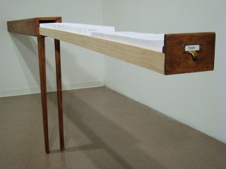 galleryshot1-web