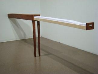 galleryshot3-web