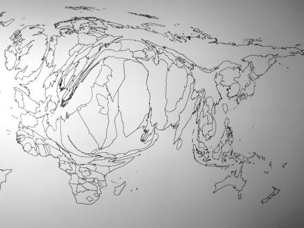 asia-europe-africa-crop