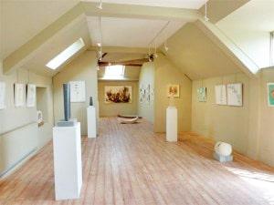 the-summerleaze-gallery