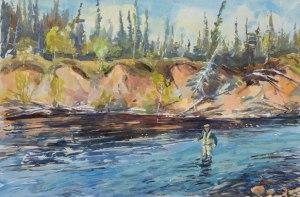 river-kitza-tom-at-sachas-32-x-48-cm-950