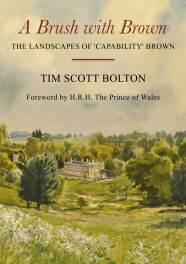 Brush-with-Brown-Tim-Scott-Bolton