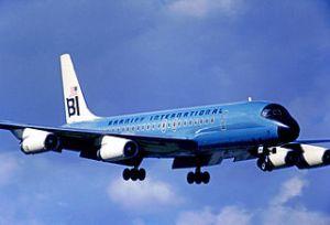 320px-Douglas_DC-8-62_N1804_BN_MIA_07.02.71_edited-3