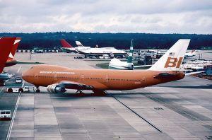640px-Braniff_International_Boeing_747-100_Rees