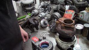John Deere Crankshaft Sensor  Wiring Diagram Pictures