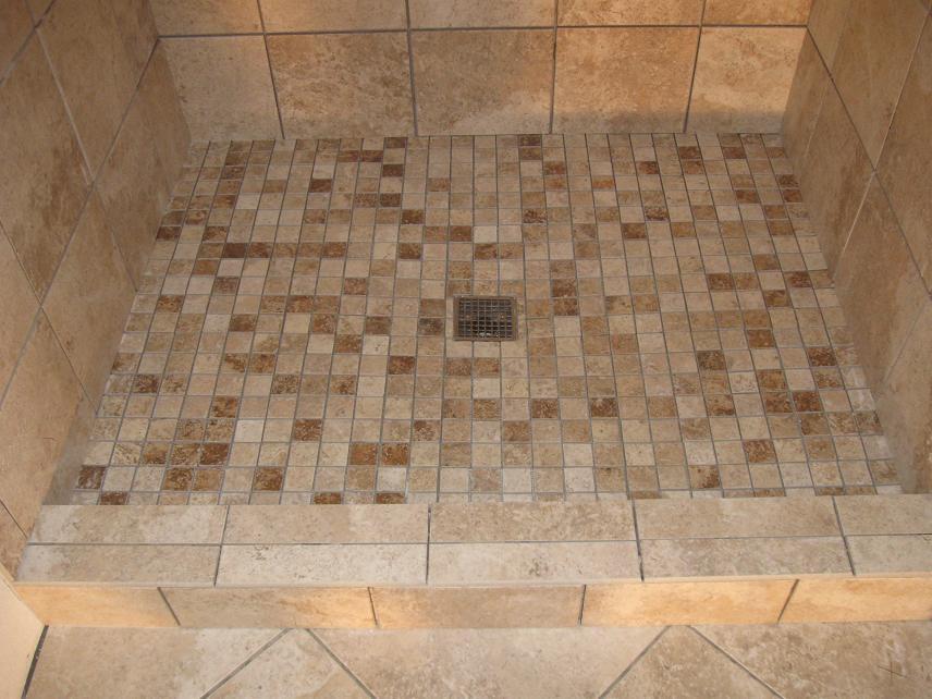 tim the tile man