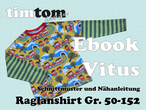 https://i0.wp.com/www.timtomdesign.de/ebooks/vitus300.jpg