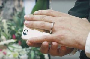 sposare-telefono-telefonia-business