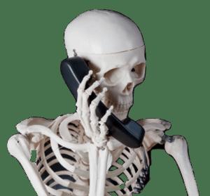 attesa-call-center-telefonia-business-2