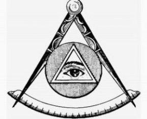 triangolo-telefonia-business