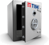 Offerte TIM limitate