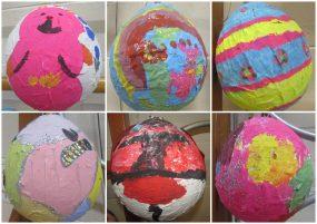 3D Eggs2