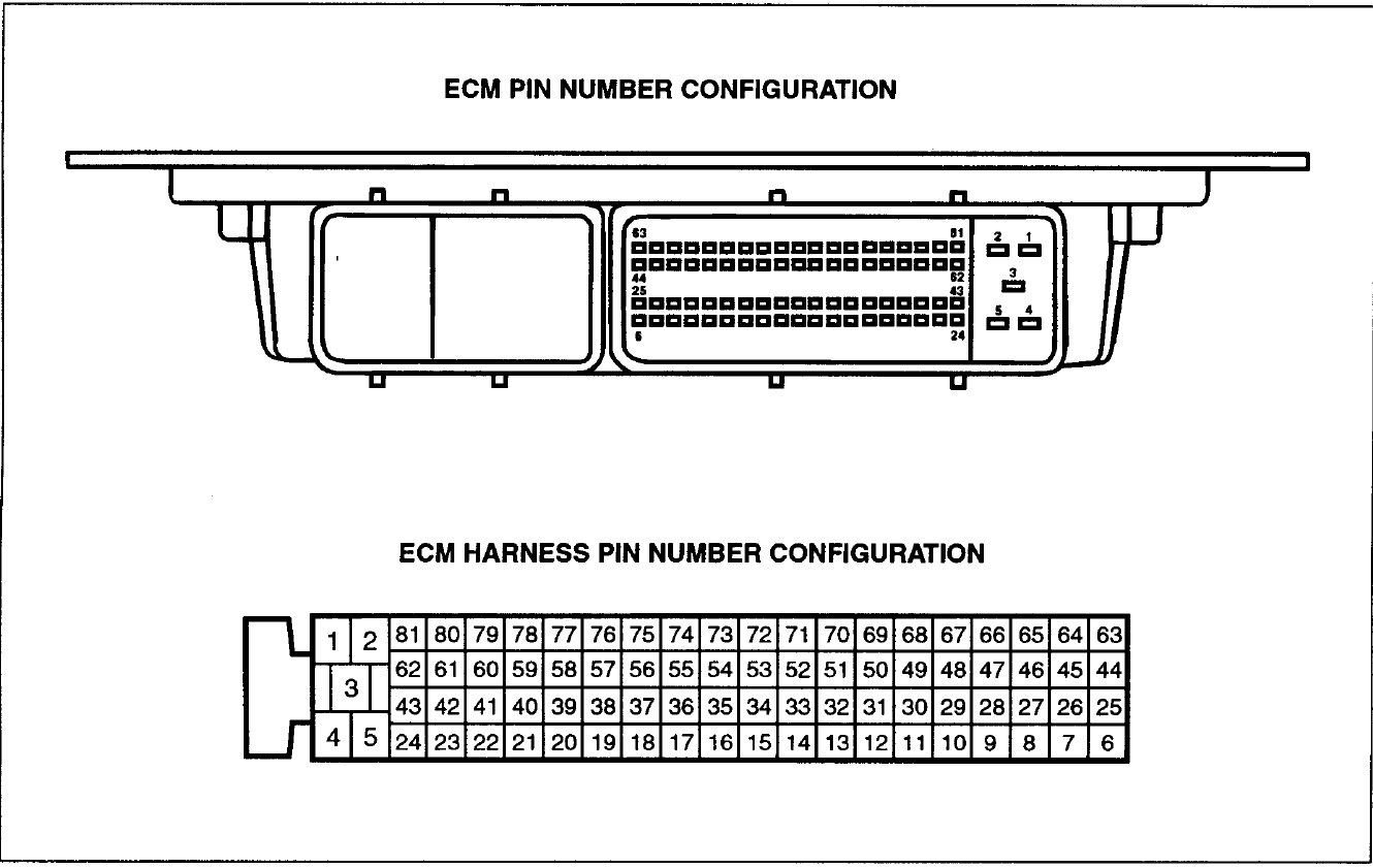hyundai i10 ecu wiring diagram series diagrams getz 1 3 g4ea 02 05 pinouts