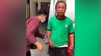 Penghadang Bomber di Makassar, Anaknya Ditawari Jadi Polri