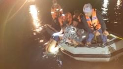 Korban Tenggelam di Kolut Ditemukan Dalam Keadaan Meninggal Dunia