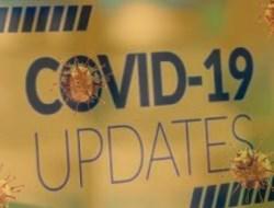 Rabu 8 September 2021: Terdapat 96 Kasus Covid-19 di Kabupaten Mamasa