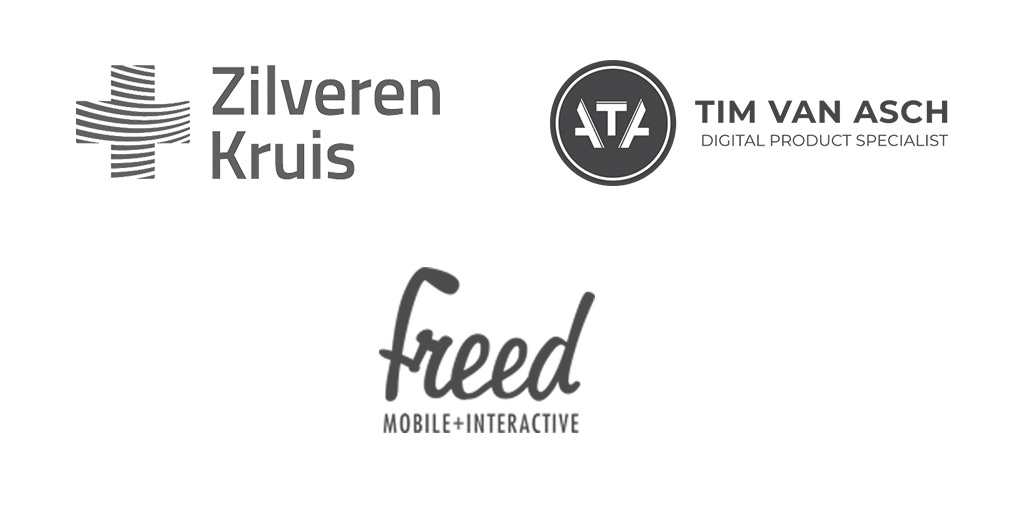 ZK-app-logos