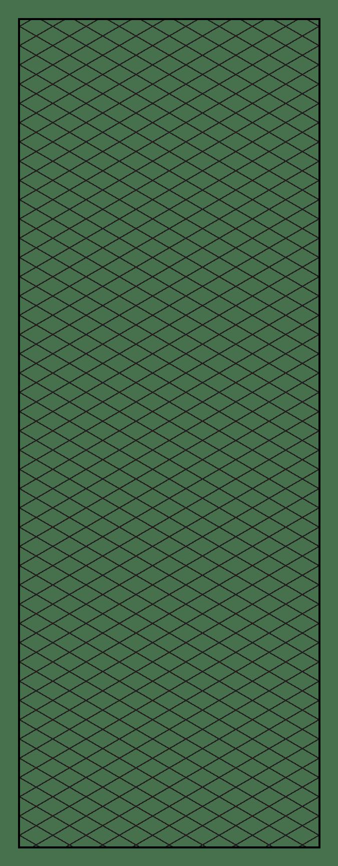 3 8 graph paper